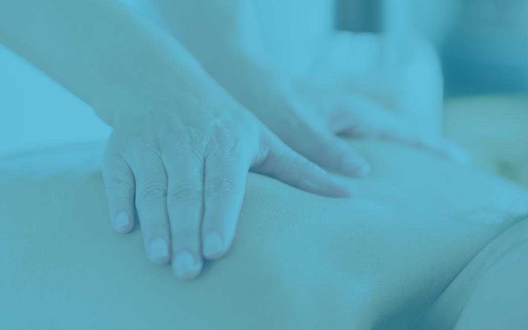 St. Pete Prenatal Massage | Pregnancy Massage St. Pete